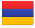 flaga Armenia