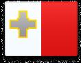 flaga Malta