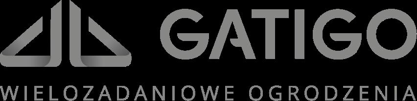 gatigo-logo