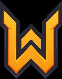 weszło logo