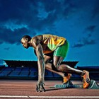1344604937_Usain_Bolt_Wallpaper_01