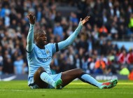 Yaya-Toure-Manchester-City-£240k-per-week