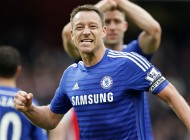 John-Terry-was-delighted--009