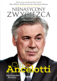 ancelotti_front_1000px
