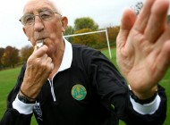 £££Harry-Hardy-who-has-been-crowned-as-Britains-oldest-referee-aged-86