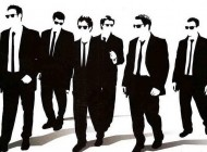 Reservoir-Dogs-Fresh-New-Hd-Wallpaper