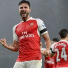 arsenal-olivier-giroud-premier-league-emirates-stadium-everton-goal-celeb_3368099