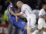 1408670221612_Image_galleryImage_Marco_Materazzi_of_Italy_