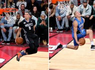 dunk-contest-zach-lavine-aaron-gordon