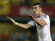 Real-Madrids-Welsh-forward-Gareth-Bale-reacts-2