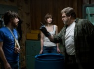 10_cloverfield_lane_paramount.0_1458669956707_1124854_ver1.0