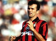 Dejan_Savicevic_79698a