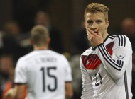 Marco-Reus-Germany