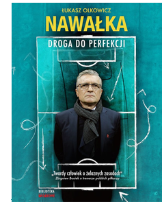 nawalka-droga-do-perfekcji