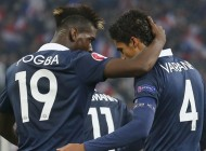 raphael-varane-and-paul-pogba-28638