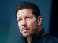 simeone-expectante-ante-final-champions-1464350220960