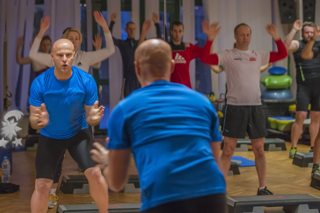 EXCLUSIVE!!! PLOCK 30.12.2013 BYLY MISTRZ EUROPY U-18 OBECNIE MANAGER SPORTU I TRENER PERSONALNY --- FORMER CHAMPION OF EUROPE U18 CURRENTLY SPORT MANAGER AND PERSONAL TRAINER LUKASZ PACHELSKI FOT. PIOTR KUCZA/NEWSPIX.PL --- Newspix.pl *** Local Caption *** www.newspix.pl mail us: info@newspix.pl call us: 0048 022 23 22 222 --- Polish Picture Agency by Ringier Axel Springer Poland
