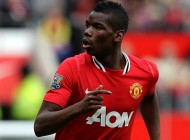 paul-pogba-manchester-united_3303192
