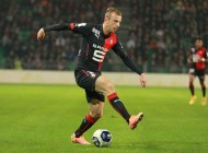 2048x1536-fit_ailier-rennais-kamil-grosicki-action-lors-16e-finale-coupe-ligue-contre-marseille-2-1-29-octobre-2014