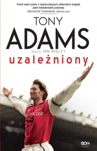 tony-adams-uzalezniony