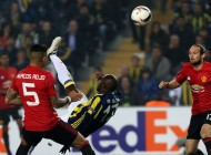 FBL-EUR-C3-FENERBAHCE-MANCHESTER-UNITED-e1480360031778