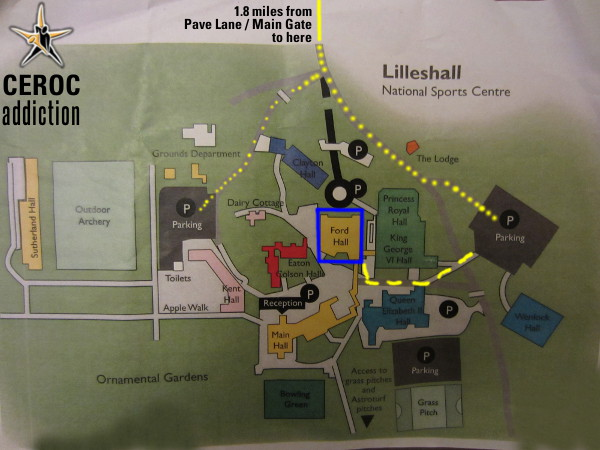 Lilleshall_site_plan_from_photo_(600x450)