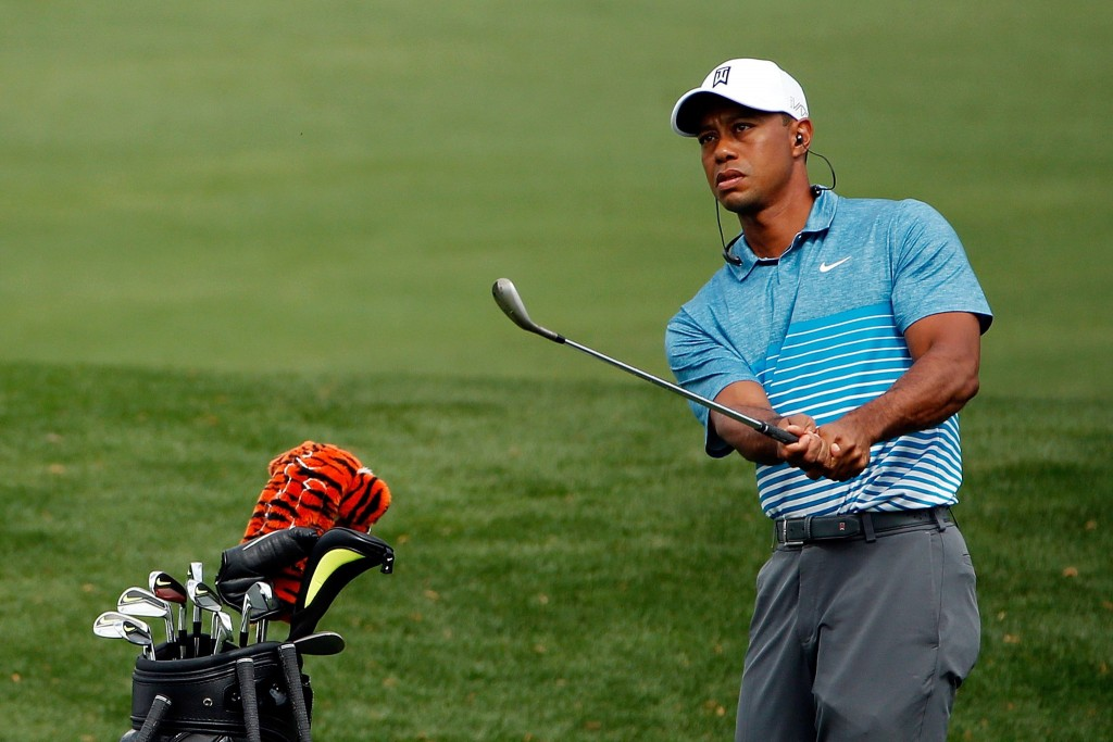 chi-tiger-woods-masters-20150406