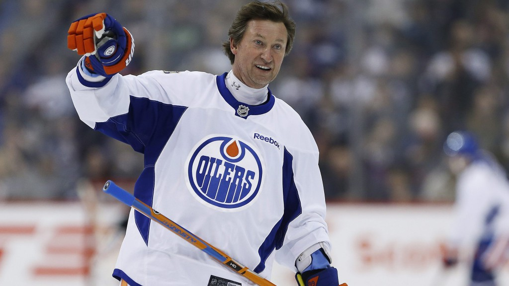 la-sp-wayne-gretzky-all-star-game-20161117
