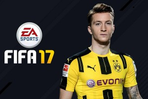 marco-reus-is-the-cover-star-of-fifa-17[1].jpg