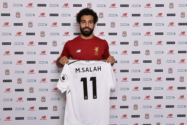 EMB-Liverpool-Announce-Signing-of-Mohamed-Salah