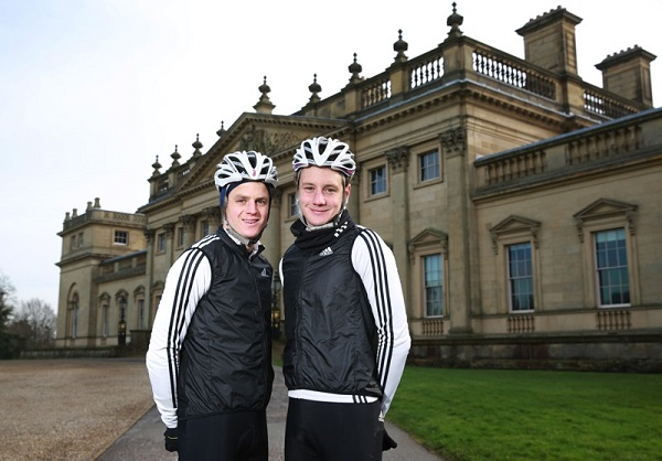 FM_Image_Dare2b_Festival_of_Cycling_Brownlee_Harewood_House_2