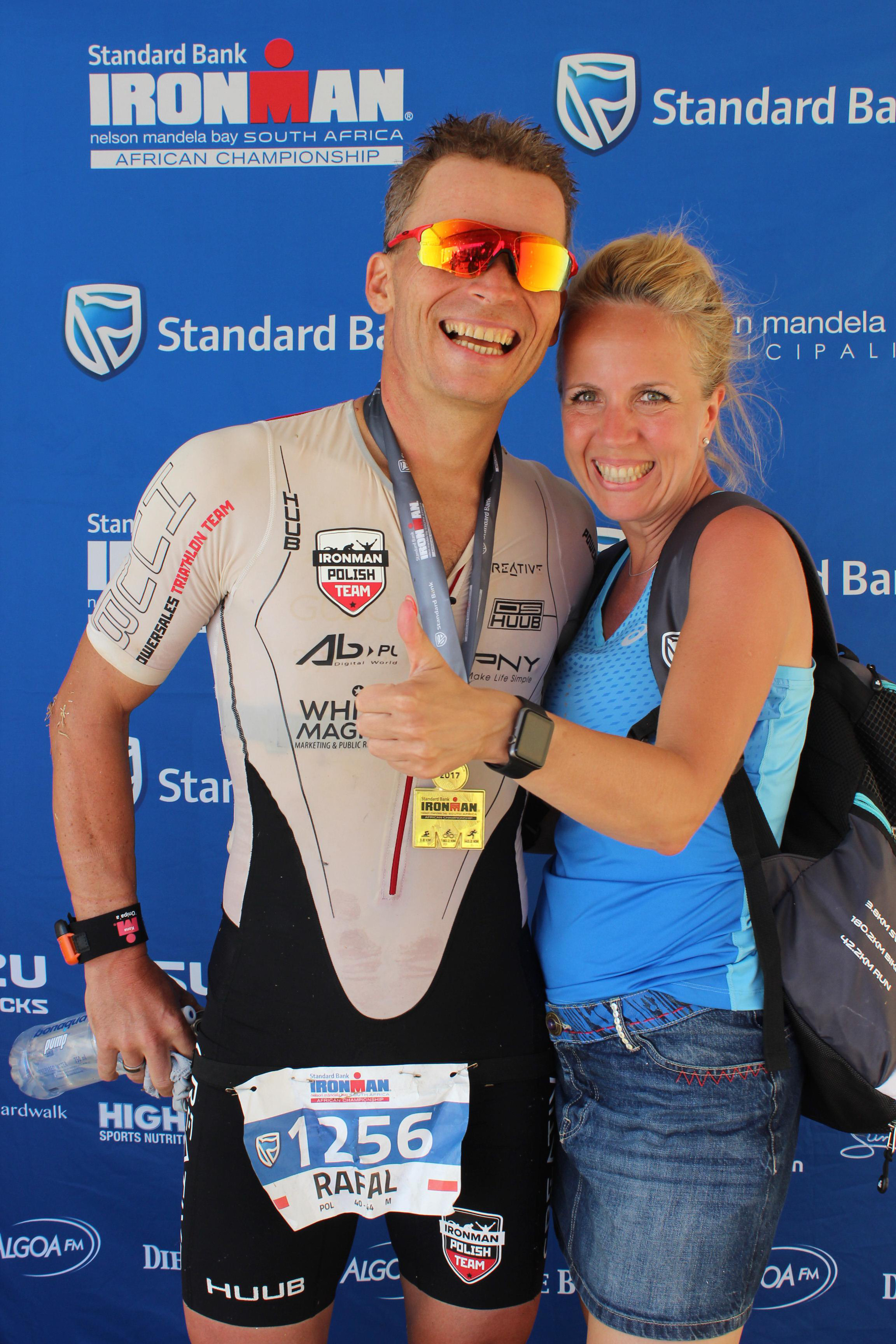IM South Africa_finish4