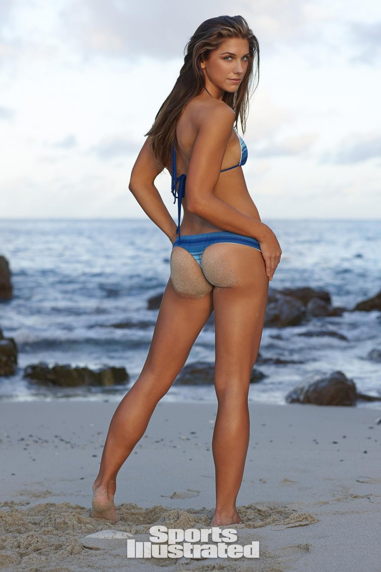 alex-morgan-2014-photo-sports-illustrated-600834814.jpg