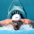 michael-phelps-shark-race