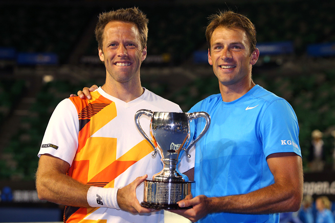 140125094321-lukasz-kubot-robert-lindstedt-1-single-image-cut
