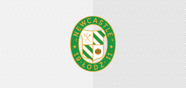185-newcastle-lodz
