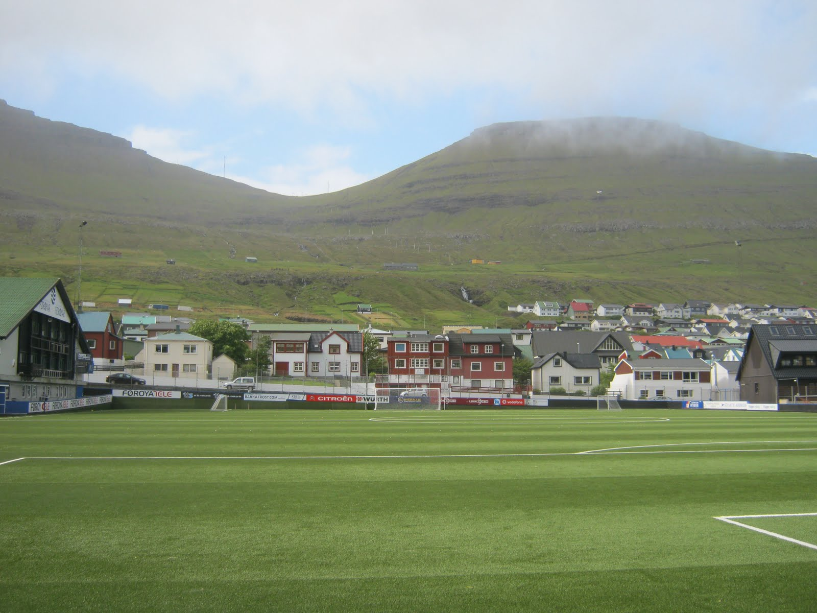 Faroe Islands 158