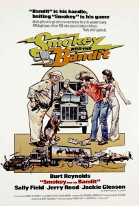 smokey-and-the-bandit-movie-poster-1977-1020465942