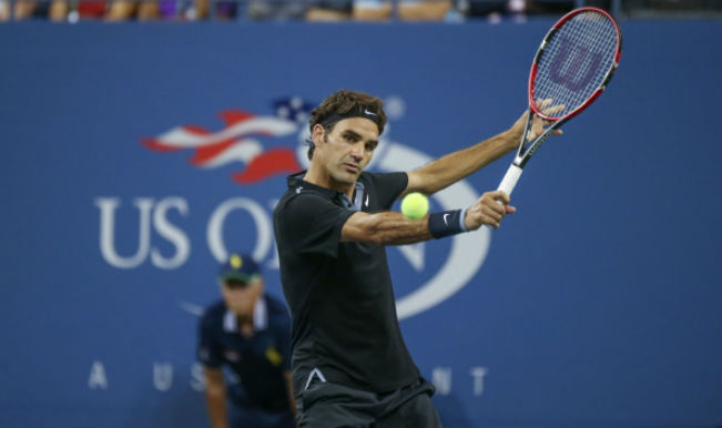 roger-federer_us-open-2014_first-round