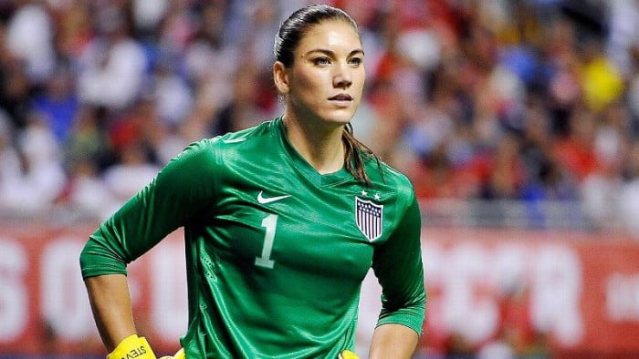 espnw_a_hope-solo_mb_800x450