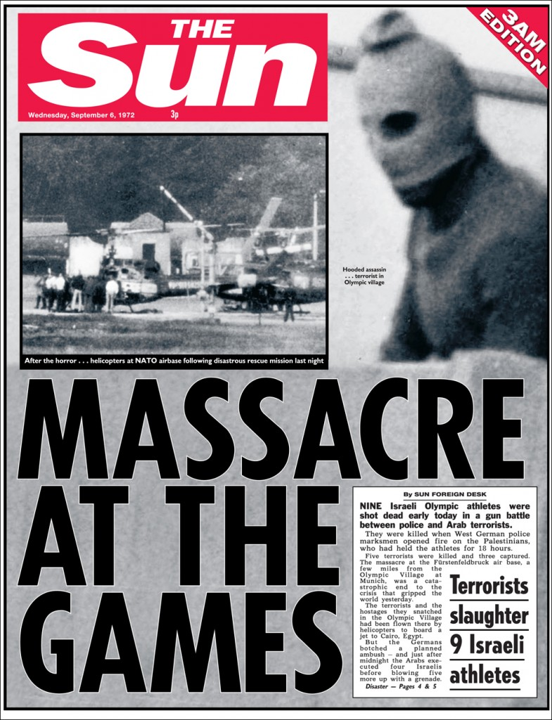 isreali-massacre-at-munich-olympic