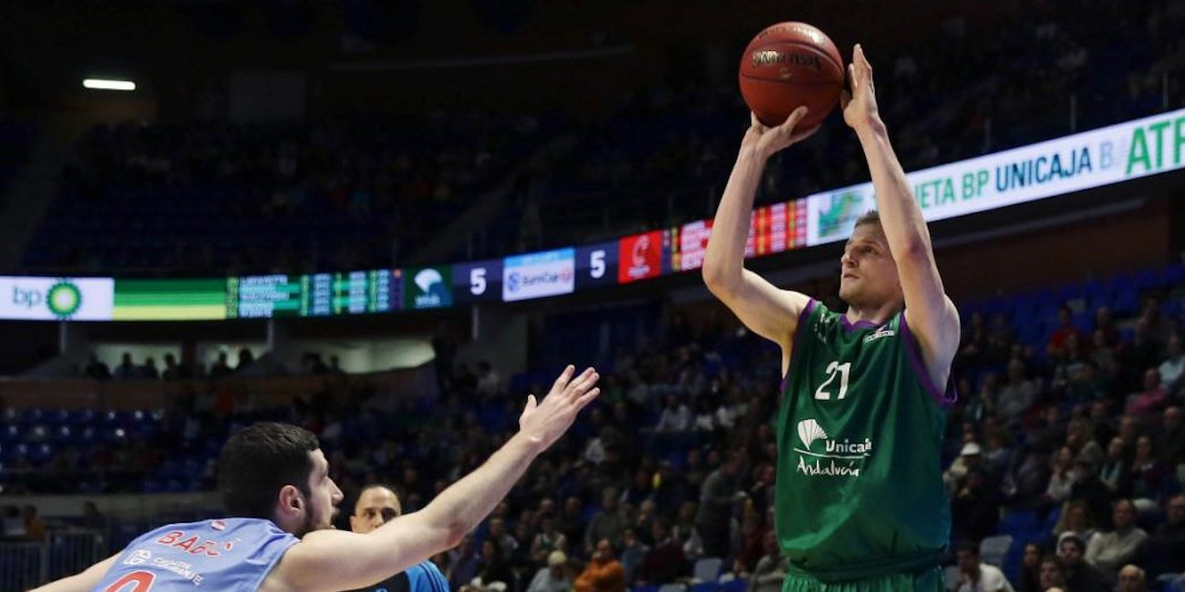 adam-waczynski-unicaja-malaga-ec16-photo-unicaja