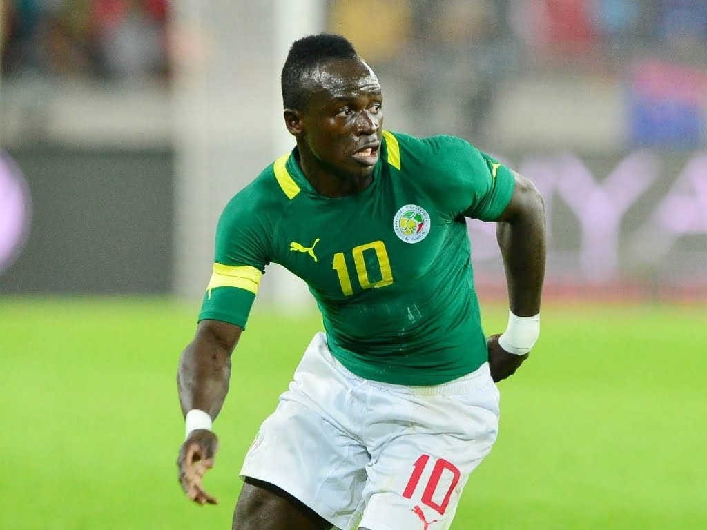 1022.6666666666666x767__origin__0x0_Sadio_Mane_Senegal