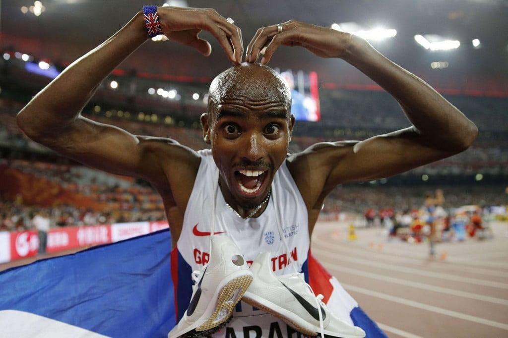 Britains-Mo-Farah-does-his-mobot-celebration-after-winning-the-final-of-the-mens-5000-metres-athletics-event-at-the