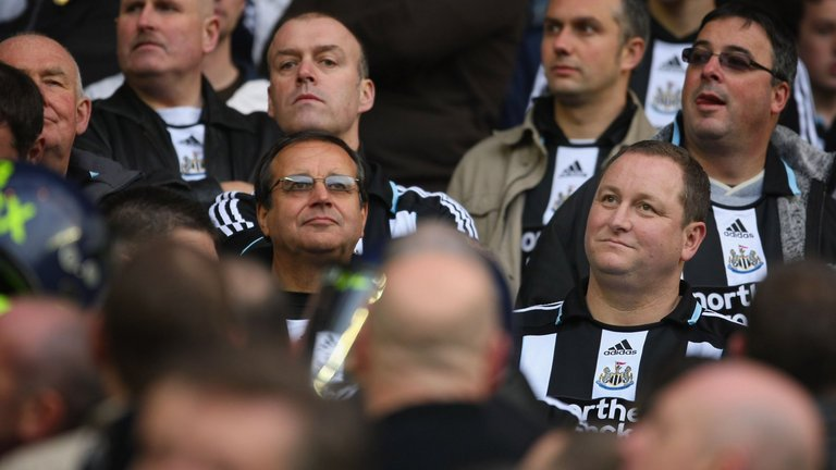 skysports-mike-ashley-newcastle-sunderland-fans_4071180