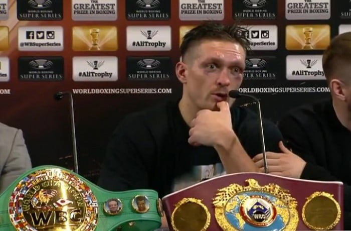 usyk po mb