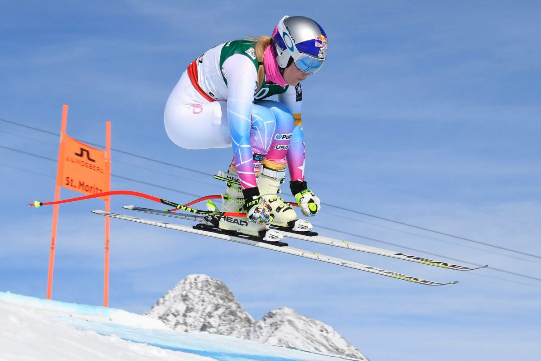 vonn-training.jpg.size-custom-crop.1086x0