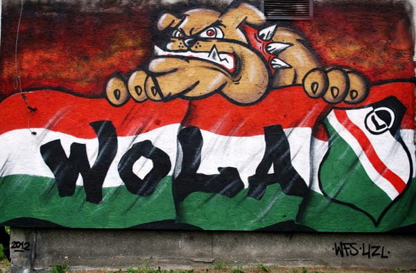 12graffiti_wola6.jpg