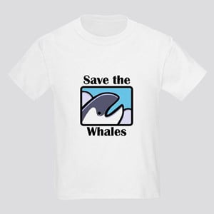 Save_the_Whales_Kids_Light_T-Shirt_300x300.jpg