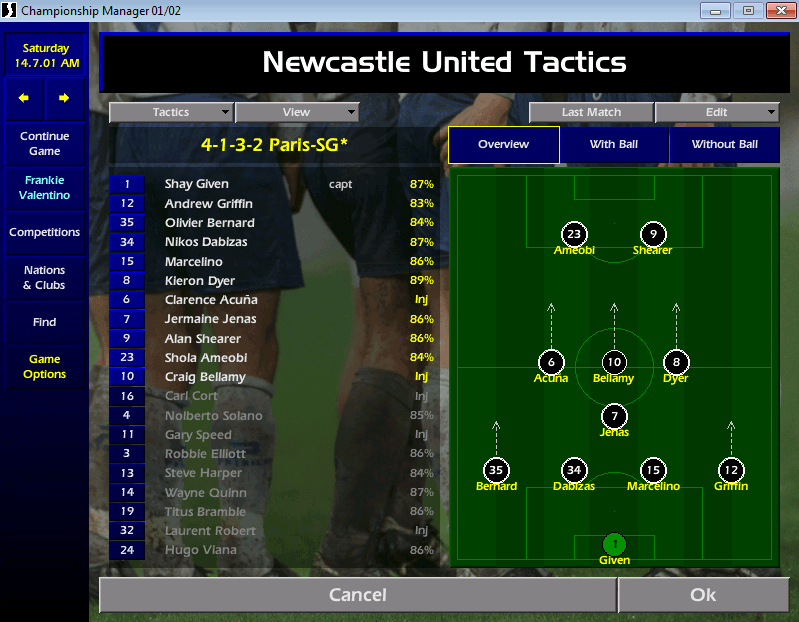 championship-manager-01-02-best-tactic.png